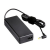 Toshiba Satellite A100 notebook adapter