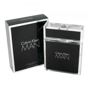 Calvin Klein CK Man EDT 50 ml