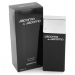 Jacomo De Jacomo EDT 100 ml