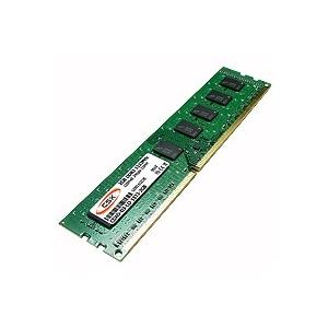 CSX Desktop 4GB DDR3 (1333Mhz, 128x8) Standard memória