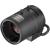 Tamron prémium kategóriás 2.8-11 mm varifokális DC IR aszférikus optika