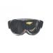 Spartan Kitz síszemüveg
