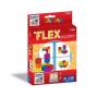 Flex Flex Puzzler