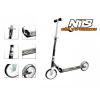 Nils QD200 Roller