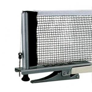 JOOLA SNAPPER ping-pong háló