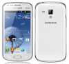 Samsung S7562 Galaxy S Duos mobiltelefon