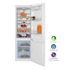 Beko CNA 29120 hűtőgép, hűtőszekrény