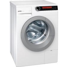 Gorenje W9865E mosógép és szárító