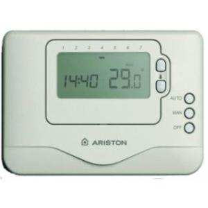 Ariston Programozható szobatermosztát