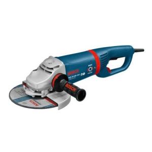 Bosch GWS 24-230 JVX