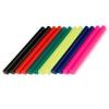 Dremel Ÿ 7 mm-es színes ragasztórúd (GG05)
