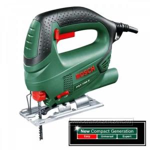 Bosch PST 700 E Easy
