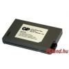 GP Camera akku Sony VSL017