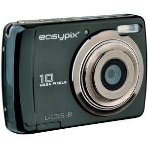 Easypix V1016 Swing