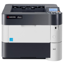 Kyocera FS-4300DN nyomtató