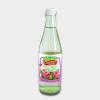 Rózsavíz - 250 ml
