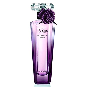 Lancome Tresor Midnight Rose EDP 75 ml
