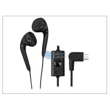 LG E610 Optimus L5 képernyővédő fólia - 2 db/csomag (Crystal/Antireflex) headset