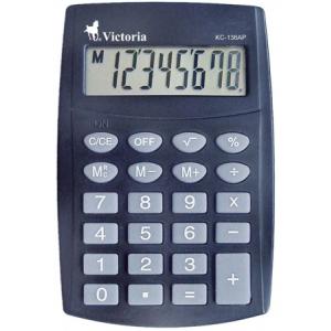 VICTORIA GVZ-136AP