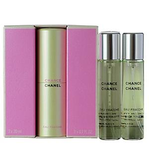 Chanel Chance EDT 20 ml