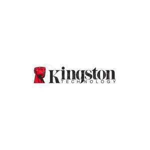 Kingston HP/Compaq NB 2GB DDR2 800MHz