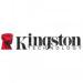 Kingston HP/Compaq NB 2GB DDR2 800MHz
