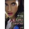 Michelle Zink A Kapu őrzője