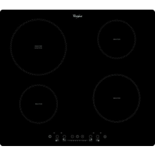 Whirlpool ACM 756 NE főzőlap