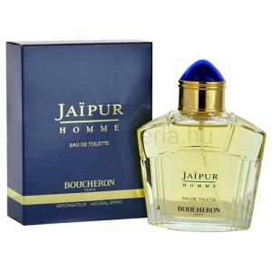 Boucheron Jaipur Homme EDT 50 ml