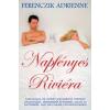 Ferenczik Adrienne Napfényes Riviéra