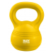 Body Sculpture Kettlebell 4 kg