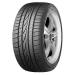 FALKEN ZE 912 225/60 R15 96W nyári gumiabroncs