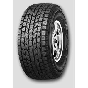 Dunlop Grandtrak SJ6 235/65 R17 104Q téli gumiabroncs
