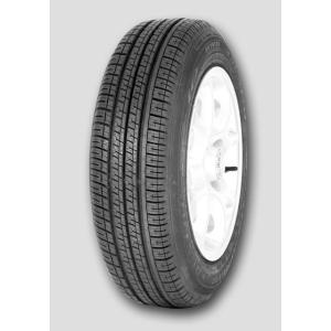 Dunlop SP30 185/70 R14 88T nyári gumiabroncs