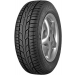 SEMPERIT Speed-Grip XL FR 225/40 R18 92V téli gumiabroncs