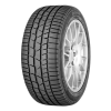 Continental TS830 P* SSR 195/55 R16 87H