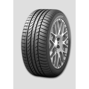 Dunlop SP Sport MAXX TT 215/50 R17 91Y nyári gumiabroncs