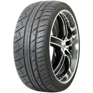 Dunlop SP Sport 600 E 245/40 R18 93W nyári gumiabroncs