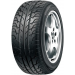 KORMORAN Gamma B2 XL 235/40 R18 95Y nyári gumiabroncs