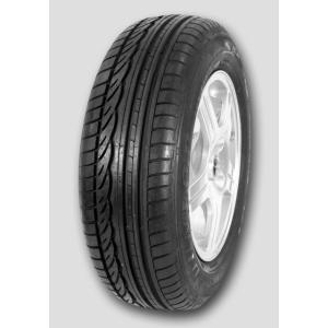 Dunlop SP Sport 01 MFS 205/50 R17 89H nyári gumiabroncs