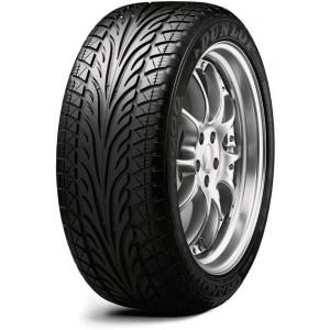 Dunlop PT9000 XL 255/55 R19 111V nyári gumiabroncs
