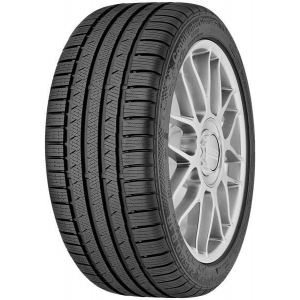 Continental TS 810 S XL FR ML MO 245/45 R17 99V