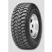HANKOOK RT03 32/0 R15 113Q nyári gumiabroncs