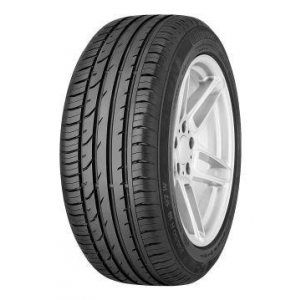 Continental PremiumContact2 215/55 R16 93Y nyári gumiabroncs