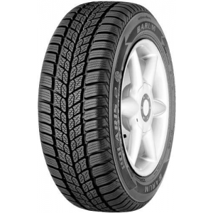 BARUM Polaris2 165/70 R13 79T