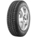 DEBICA Frigo2 185/65 R15 88T