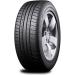 Dunlop SP Fastresponse MO 195/65 R15 91T nyári gumiabroncs