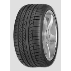 GOODYEAR EA F1 Asymmetric XL 215/35 R18 84W nyári gumiabroncs