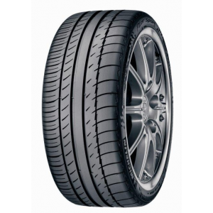 MICHELIN Pilot Sport PS2 XL 255/30 R22 95Y