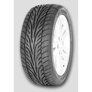 Dunlop SP Sport 9000 285/50 R18 109W nyári gumiabroncs